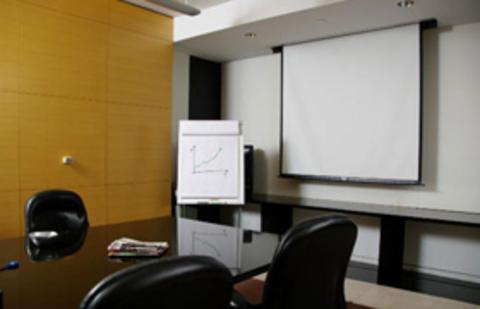 Sarasua Seguros - Empresa - Sarasua y Asociados