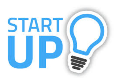 Sarasua Seguros - RC START UP - Sarasua y Asociados