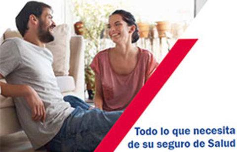 Sarasua Seguros -  Optima Joven, Seguro de Salud sin hospitalización - Sarasua y Asociados